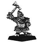 020508103 - Dwarf Ironbreaker 3