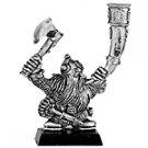 020508002 - Dwarf Ranger Musician