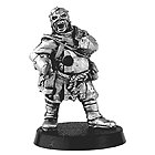 059905922 - Cawdor Heavy Bolter Body