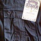 Match Men's Wild Cargo Pants, Size 42