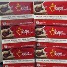 KUPS Keurig Compatible House Blend 72 Count K-Cups