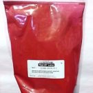 TKB Trading - Red #7 Lake - FDA Approved Dye for Cosmetics / Soap - 1 lb.