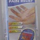 Thera beads Arthritic Mitt Pack
