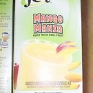 6 Pack Jet Mango Mania, 64 oz Each