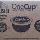 San Francisco Bay OneCup, Donut Shop Blend, 36 Count