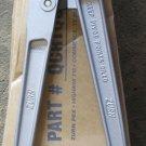 """Zurn Pex QCRTQC QuikClamp Crimp Ring Tool 1/2"""" x 5/16"""""""