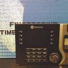 Realand A-C071 Smart Sensor ID/IC Fingerprint Attendance Machine Time Clocks
