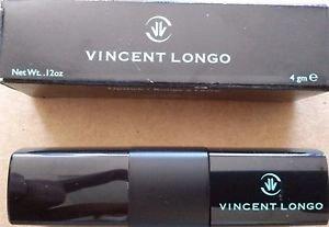 Vincent Longo - Paula Dorf Lip Color Sheer Tint 0.12 oz.