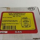American Water Heaters 6901707 Natural Gas Valve 2-In Replaces 220RTSP (3200749)