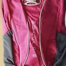 Local Lion Outdoor - Sports Hiking DayPack Backpack - Pink