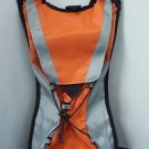 Hydration Pack 'Airflow' including 2L water bladder