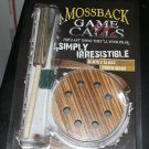 Mossback 7714 Simply Irresistible Turkey Pot Call
