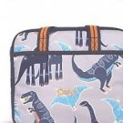 Mackenzie Gray Dino All-In-One Lunch Bag OTTO