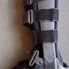 Cam Walker Fracture Boot, Medium by United Ortho