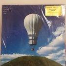On Air Import Vinyl