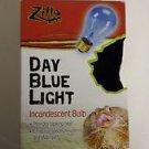 DAY BLUE LIGHT INC BULB - 150 Watt - Blue