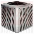 Dayton 2.0 Ton 14.5 Seer Air Conditioner with R410A Refrigerant - TCJF24S41S3