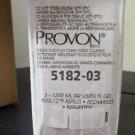 3 Pack PROVON Green Certified Foam Hand Cleaner,1250 mL Refill GOJ518203