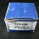 Stens Bearing with Collar 225-680