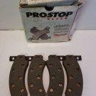 ProStop Brake Pads PD85