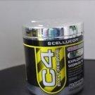 Cellucor C4 Extreme Workout Supplement Strawberry Margarita 342 Gram