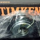 Timken HB88107B Drive Shaft Center Support Bearing for Chevrolet / Ford
