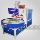 12KW Blister Packing Welding