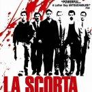 La Scorta (1994)
