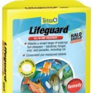 Tetra 77326 Tetra LifeGuard Tablets, 32-Count