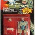 Robocop And The Ultra Police RoboCop Nightfighter