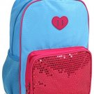 J World New York Sprinkle Kids' Backpack