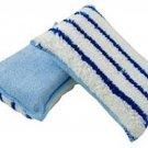 QUICKIE MANUFACTURING 520 Homepro Medium-Duty Microfiber Cleaning Sponge