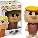 """Flintstones Funko POP! Barney Rubble 3.75"""" Vinyl Figure"""