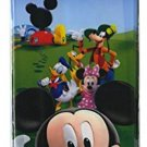 Wilton Mickey Mouse Clubhouse Treat Bags