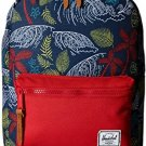 Herschel Supply Co. Settlement Kids Backpack, Kingston, One Size