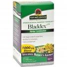 Nature's Answer Bladdex - 90 Vegetarian Capsules