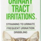 Natural Pet Pharmaceuticals By King Bio Urinary Tract Irritations Control For