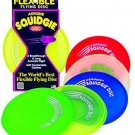 Aerobie Squidgie Disc - Colors May Vary
