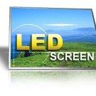 15.6' WXGA Glossy LED Screen