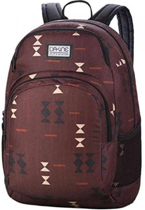 Dakine Hana Backpack 26L Sundance One Size