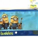 Minions Movie Exclusive Pencil Case