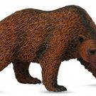 CollectA Brown Bear Figure