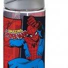 Marvel Spider-Man 14 Oz. Tritan Water Bottle