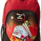 LEGO Bags Fire City Nights Classic Backpack