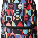 Roxy Junior's Always Core Backpack, Soul Sister, One Size