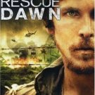 Rescue Dawn By MGM Home Entertainment