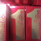 REVLON Uniq One All In One Hair Treatment 5.1 oz./150ml. ***NEW ***