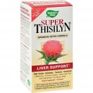 Nature's Way Super Thisilyn - 60 Vcap