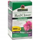 Nature's Answer Red Clover Tops - 90 caps