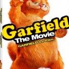 Garfield - The Movie (2013)